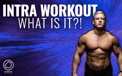 What is Intra-Workout?